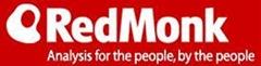 RedMonk Logo